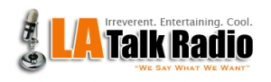 Past Shows Available on LATalkRadio