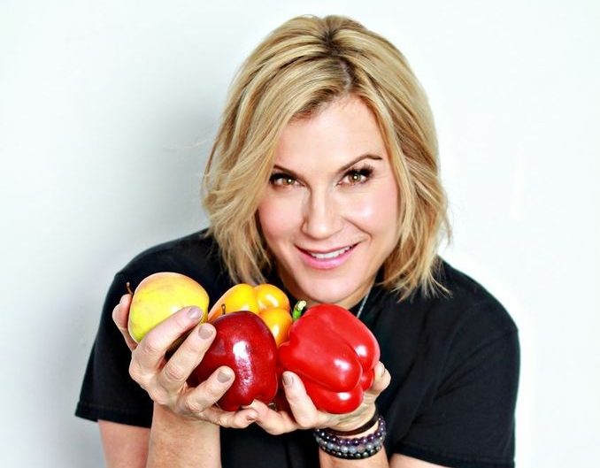 peppers kathy kaehler better living expert