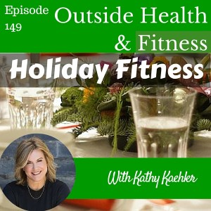 OHF-Holiday-Fitness