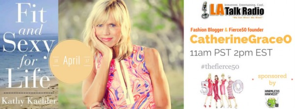 CatherineGraceO.com